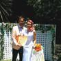 El casamiento de flavia ortigoza y Quinta Alymel 23