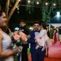 El casamiento de Maria C. y Anabel Campos 23