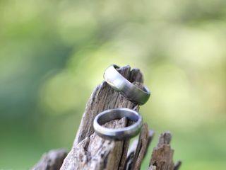 Rosler Rings 5