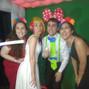 El casamiento de Soledad B. y Sonrían  Fotocabinas 51