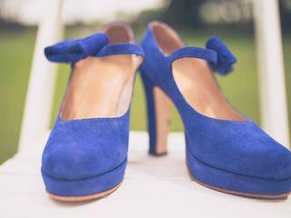 Lolalove Zapatos 6