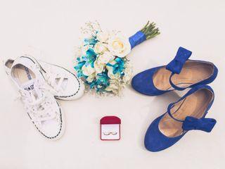Lolalove Zapatos 7