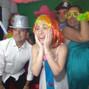 El casamiento de Soledad B. y Sonrían  Fotocabinas 54