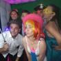 El casamiento de Soledad B. y Sonrían  Fotocabinas 55