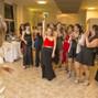 El casamiento de Carla P. y Marcos Pasquare Films & Photo 19