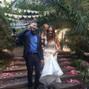 El casamiento de Lu y Ale y Notorious 19
