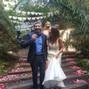 El casamiento de Lu y Ale y Notorious 21