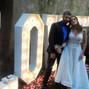 El casamiento de Lu y Ale y Notorious 22