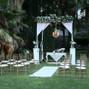 El casamiento de Javier F. y Planners Eventos y Comunicación 20