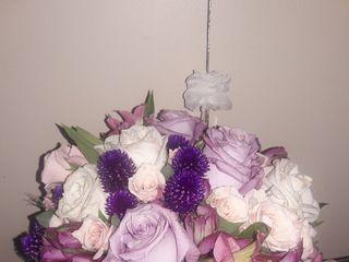 Flores y Compañía 4