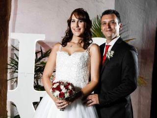 Flor M. Ramos y Tocados 5