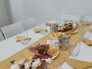 Doña Joaquina Catering 4