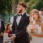 El casamiento de Aldana Nielsen y Gastón Zubeldia 14