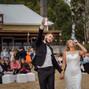 El casamiento de Aldana Nielsen y Gastón Zubeldia 16
