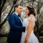 El casamiento de Romma Q. y Swisslight 46