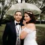 El casamiento de Romma Q. y Swisslight 38