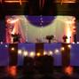 El casamiento de Roxana G. y Essence Trip 13