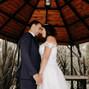 El casamiento de Romma Q. y Swisslight 45