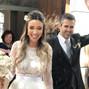 El casamiento de Rita Andrade y Marta Salgado Paz 8