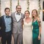 El casamiento de Camila y Táboas Bianciotto Fotografías 17