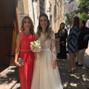 El casamiento de Rita Andrade y Marta Salgado Paz 10