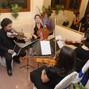Cuarteto de Cuerdas Auguri 10