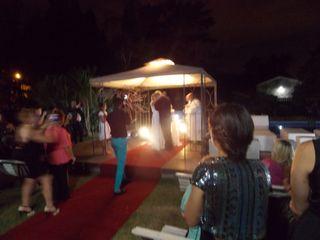 Quinta del Rey Eventos 2