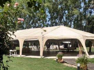 Casa de Campo Eventos 4