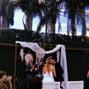 El casamiento de Patricia y Lizana Eventos 7