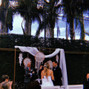 El casamiento de Patricia y Lizana Eventos 8