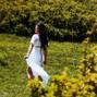 El casamiento de Carolina Hernandez y Chiwi Fotografía 1