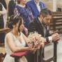El casamiento de Daniela R. y Ann Gómez Photography 40