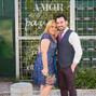 El casamiento de Fabiola Lapigna y Guillermo Beder Producciones 9