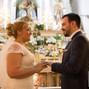 El casamiento de Fabiola Lapigna y Guillermo Beder Producciones 10
