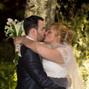 El casamiento de Fabiola Lapigna y Guillermo Beder Producciones 11