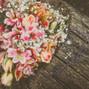 El casamiento de Daniela R. y Ann Gómez Photography 46