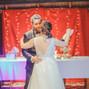 El casamiento de Daniela R. y Ann Gómez Photography 48