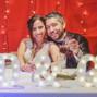 El casamiento de Daniela R. y Ann Gómez Photography 50