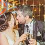 El casamiento de Daniela R. y Ann Gómez Photography 51