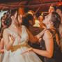 El casamiento de Daniela R. y Ann Gómez Photography 52