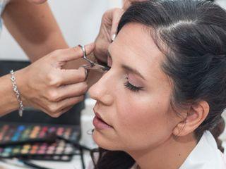 Maiana Vega Makeup 7