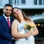 El casamiento de Diego Zabaleta y Allo Fotografía 6
