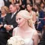 El casamiento de Jesica Amend Richter y Pablo Nicolás 12