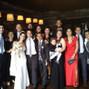 El casamiento de Ana Guillén y Campo Norte 11