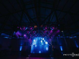 ACC - Tecnología para Eventos 6