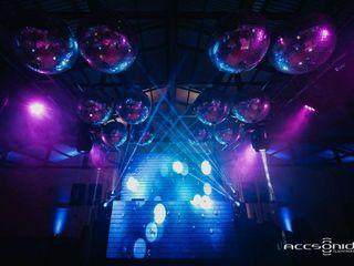 ACC - Tecnología para Eventos 7