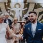 El casamiento de Flor A. y Pablo Andrés 37