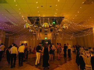 Salón Bernardina 6