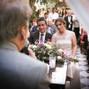 El casamiento de Griselda J. y By Fotógrafos 45