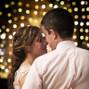 El casamiento de Griselda J. y By Fotógrafos 47